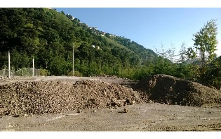 Foto de terreno habitacional con id 86977 en renta en camino a santiago yanhuitlalpan el mirasol no 06