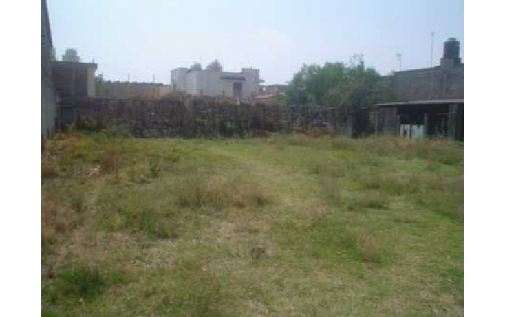 Foto de terreno habitacional con id 87077 en renta en gral mariano escobedo independencia no 02