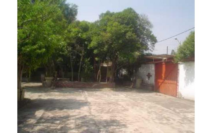 Foto de terreno habitacional con id 87077 en renta en gral mariano escobedo independencia no 04