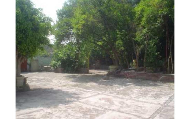 Foto de terreno habitacional con id 87077 en renta en gral mariano escobedo independencia no 05