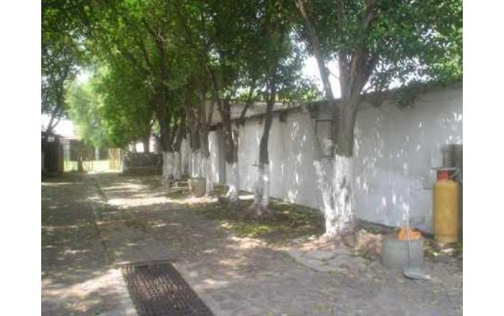 Foto de terreno habitacional con id 87077 en renta en gral mariano escobedo independencia no 06