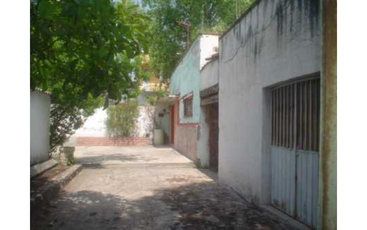 Foto de terreno habitacional con id 87077 en renta en gral mariano escobedo independencia no 07