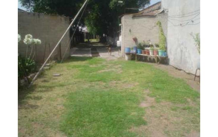 Foto de terreno habitacional con id 87077 en renta en gral mariano escobedo independencia no 08