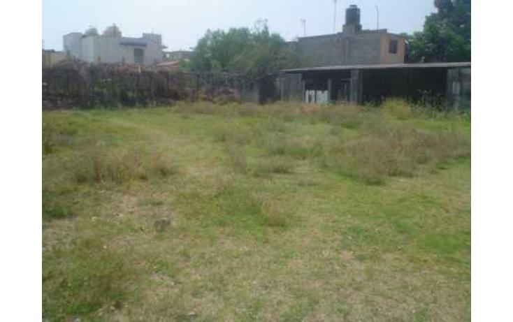 Foto de terreno habitacional con id 87077 en renta en gral mariano escobedo independencia no 09