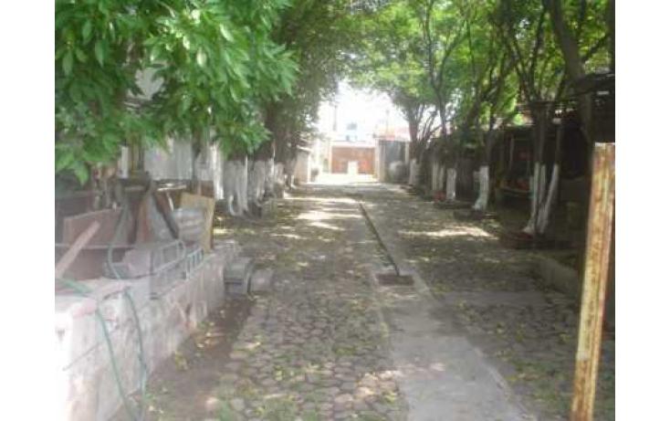 Foto de terreno habitacional con id 87077 en renta en gral mariano escobedo independencia no 10