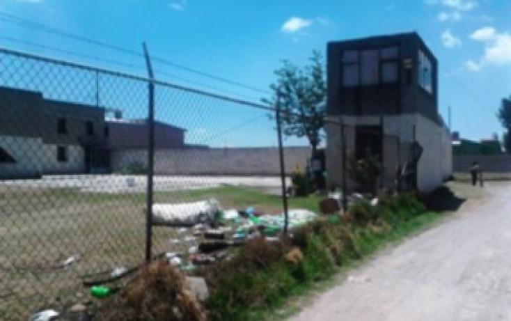 Foto de terreno habitacional con id 310961 en renta en jose albarran pliego   xoco alcaltunco no 01
