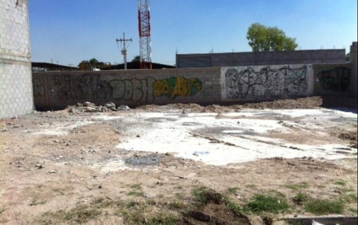 Foto de terreno habitacional con id 424390 en renta los álamos no 01