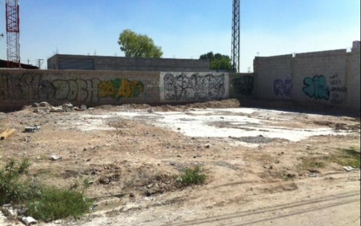 Foto de terreno habitacional con id 424390 en renta los álamos no 02