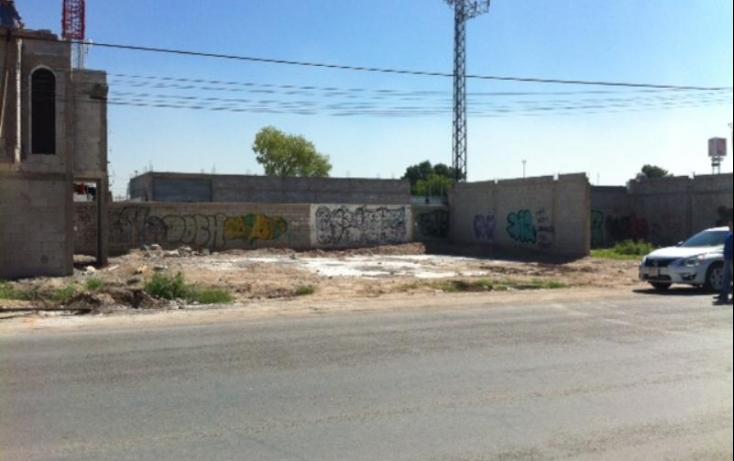 Foto de terreno habitacional con id 424390 en renta los álamos no 03