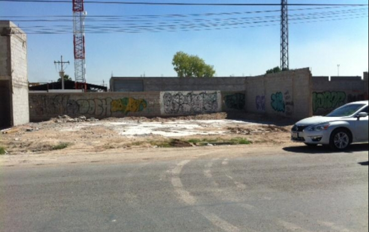 Foto de terreno habitacional con id 424390 en renta los álamos no 05