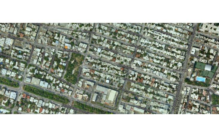 Foto de terreno habitacional con id 452118 en renta zona loma blanca no 01