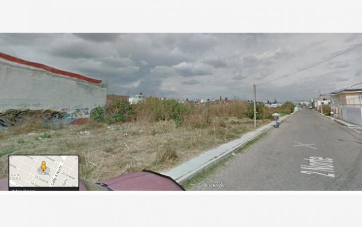 Foto de terreno habitacional con id 422907 en venta en 2 norte 1608 llanos de jesús tlatempa no 03