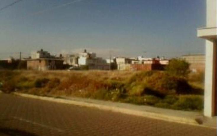Foto de terreno habitacional con id 392025 en venta en 28 oriente los pinos no 03