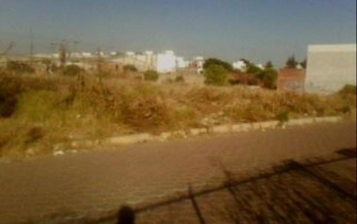 Foto de terreno habitacional con id 392025 en venta en 28 oriente los pinos no 04