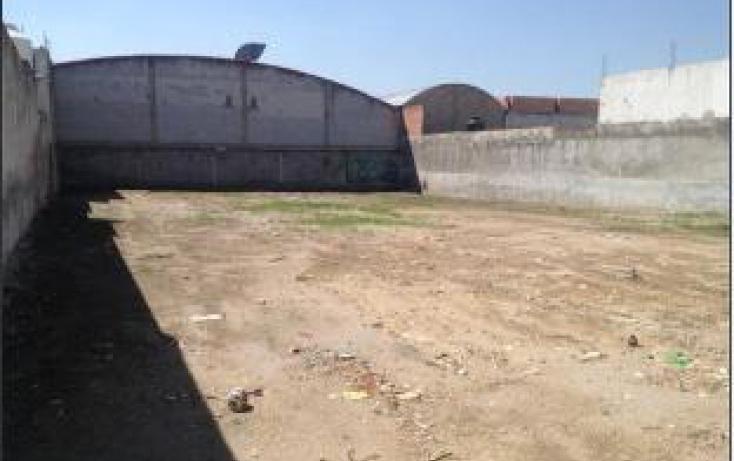 Foto de terreno habitacional con id 427586 en venta en 38 santa bárbara norte no 01