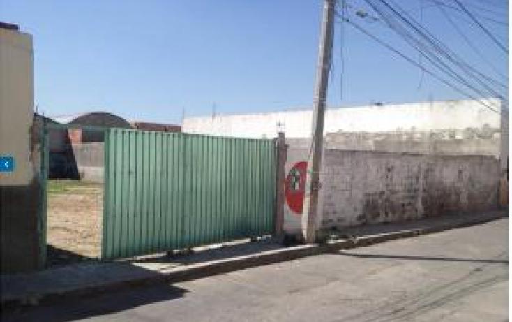 Foto de terreno habitacional con id 427586 en venta en 38 santa bárbara norte no 02
