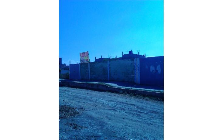 Foto de terreno habitacional con id 338800 en venta en adolfo lópez mateos lt15 nueva san isidro no 01