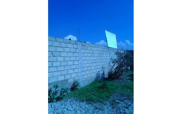 Foto de terreno habitacional con id 338800 en venta en adolfo lópez mateos lt15 nueva san isidro no 02