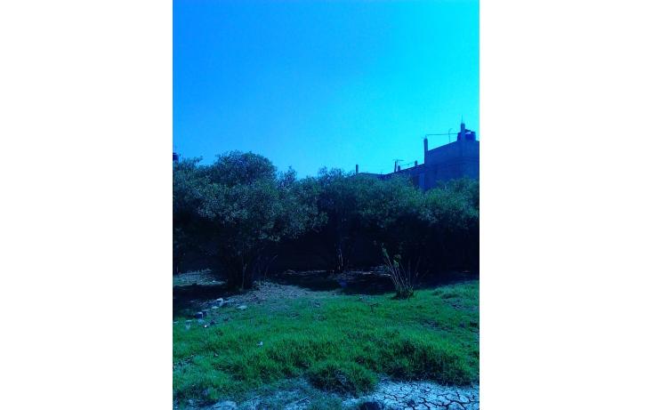 Foto de terreno habitacional con id 338800 en venta en adolfo lópez mateos lt15 nueva san isidro no 03