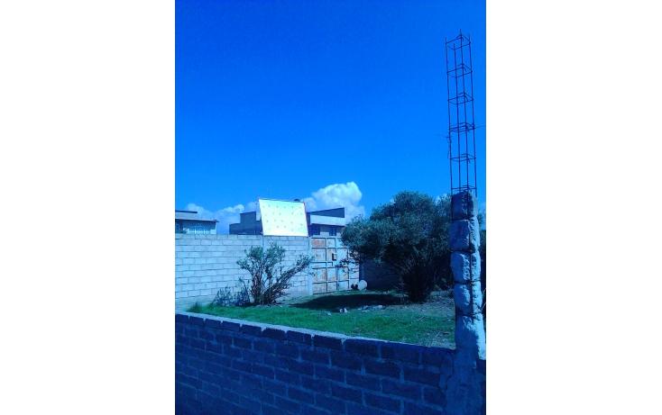 Foto de terreno habitacional con id 338800 en venta en adolfo lópez mateos lt15 nueva san isidro no 04