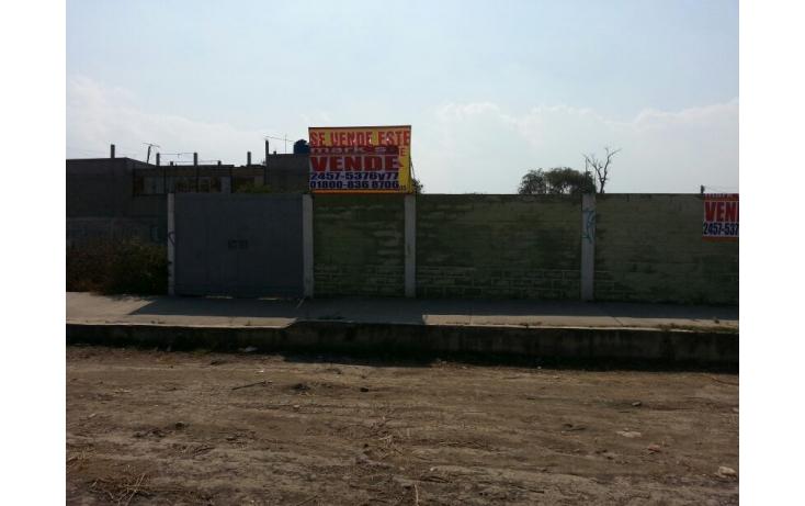 Foto de terreno habitacional con id 338813 en venta en adolfo lópez mateos lt15 nueva san isidro no 01