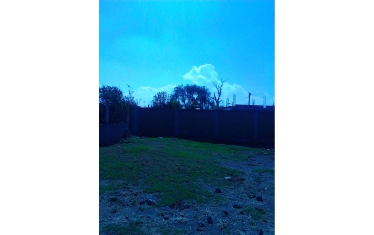 Foto de terreno habitacional con id 338813 en venta en adolfo lópez mateos lt15 nueva san isidro no 02