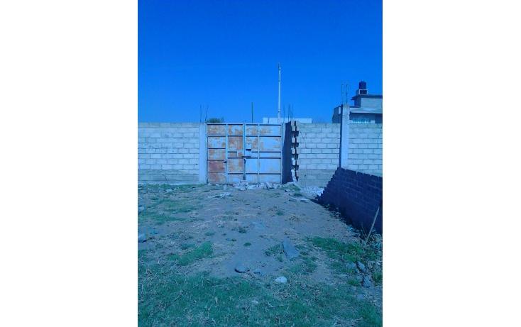 Foto de terreno habitacional con id 338813 en venta en adolfo lópez mateos lt15 nueva san isidro no 03