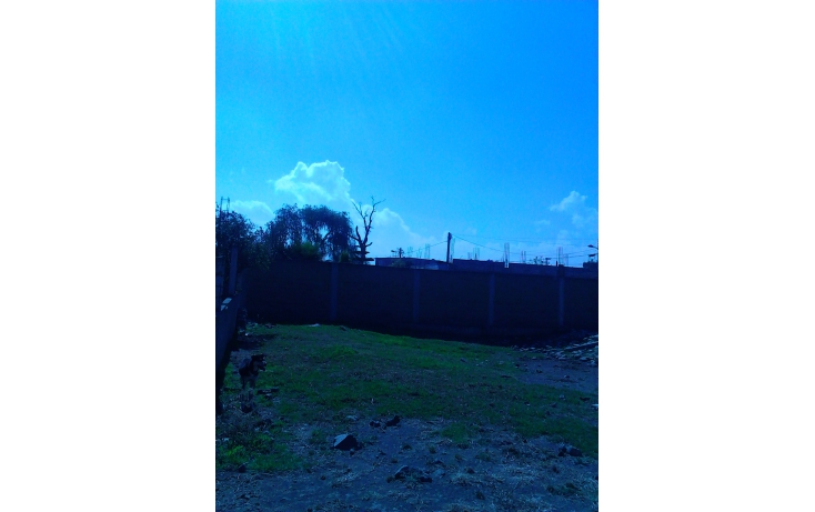 Foto de terreno habitacional con id 338813 en venta en adolfo lópez mateos lt15 nueva san isidro no 04