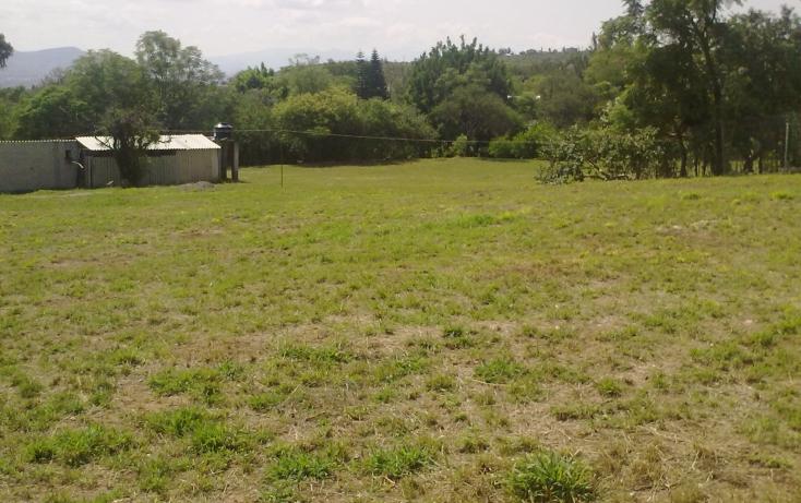 Foto de terreno habitacional con id 238710 en venta en agua dulce 8 heroica ciudad de huajuapan de león centro no 01