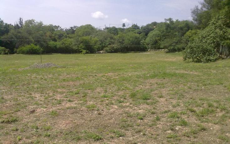 Foto de terreno habitacional con id 238710 en venta en agua dulce 8 heroica ciudad de huajuapan de león centro no 02