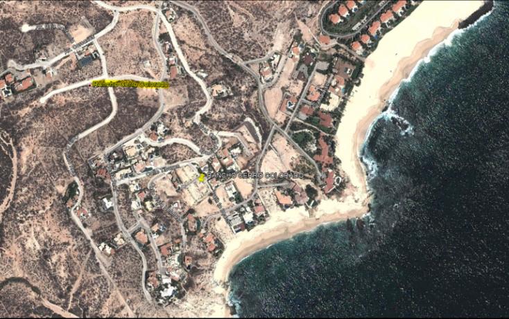 Foto de terreno habitacional con id 450263 en venta agua escondida no 01