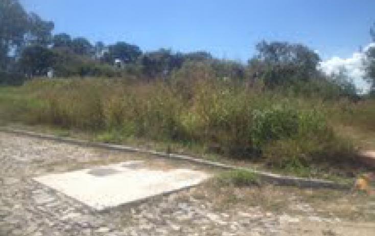 Foto de terreno habitacional con id 317008 en venta en alameda 23 las cañadas no 02