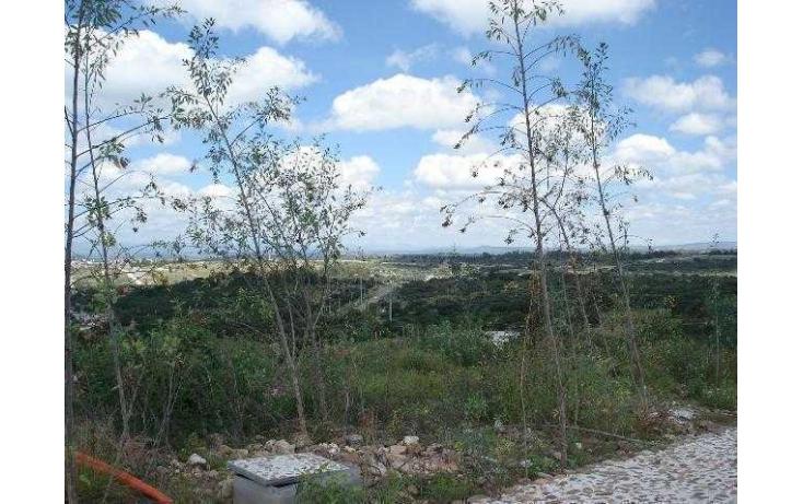 Foto de terreno habitacional con id 86833 en venta en amaranto los garambullos no 04