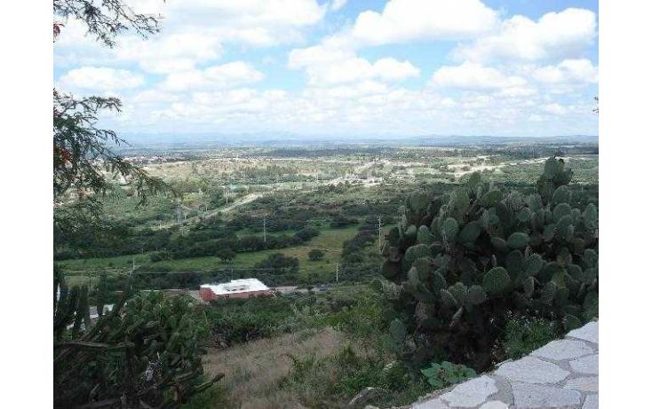 Foto de terreno habitacional con id 86833 en venta en amaranto los garambullos no 05