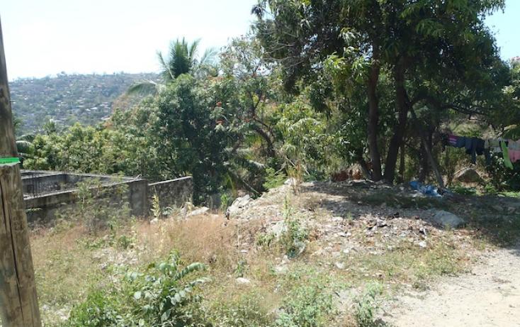 Foto de terreno habitacional con id 419675 en venta en andador el pulpo emiliano zapata no 02