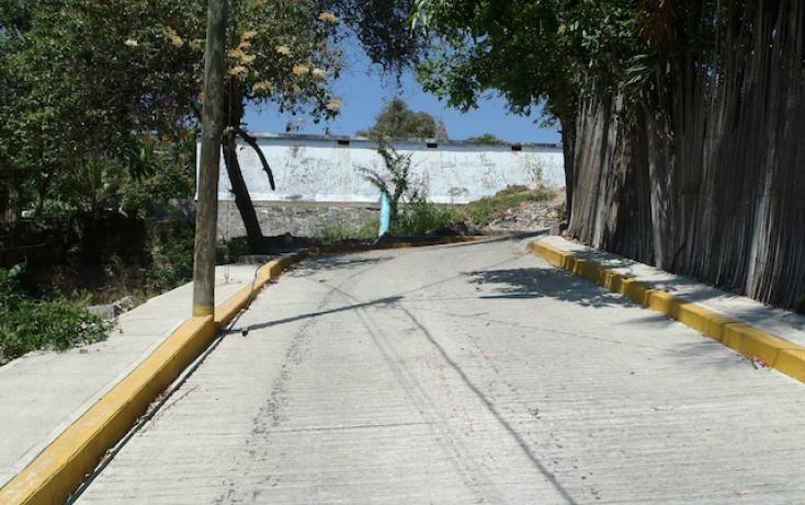 Foto de terreno habitacional con id 419675 en venta en andador el pulpo emiliano zapata no 03