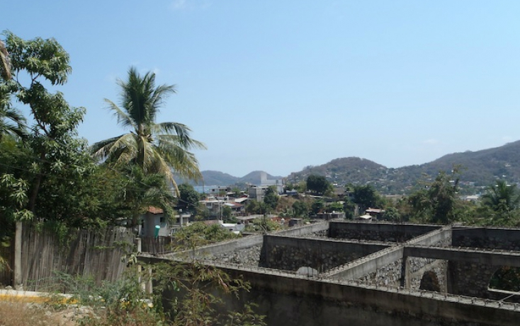 Foto de terreno habitacional con id 419675 en venta en andador el pulpo emiliano zapata no 04