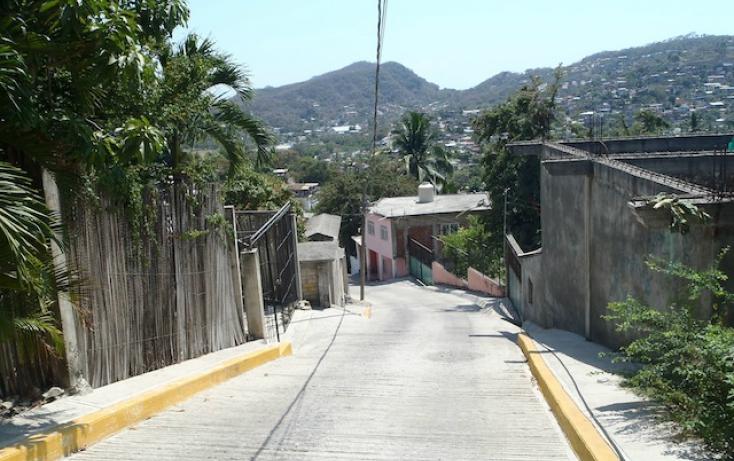 Foto de terreno habitacional con id 419675 en venta en andador el pulpo emiliano zapata no 05