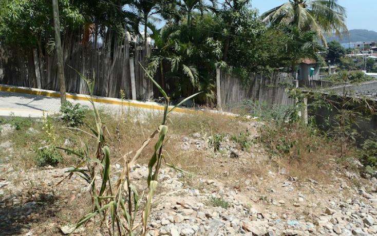 Foto de terreno habitacional con id 419675 en venta en andador el pulpo emiliano zapata no 06