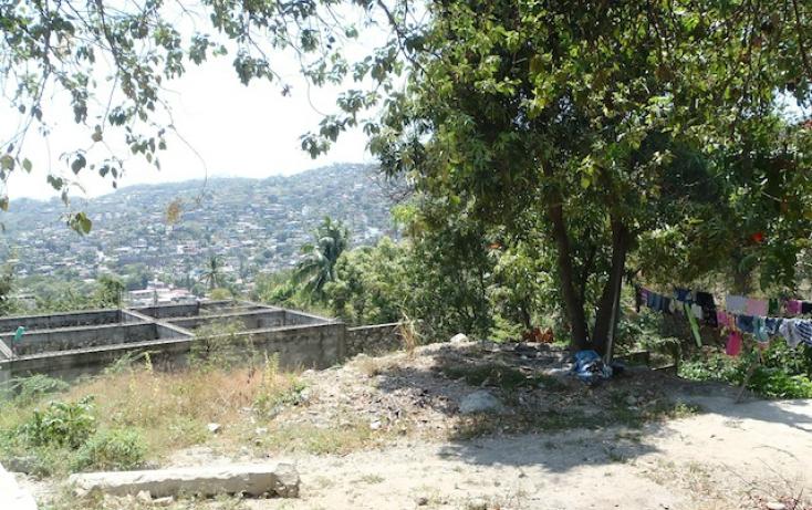 Foto de terreno habitacional con id 419675 en venta en andador el pulpo emiliano zapata no 07