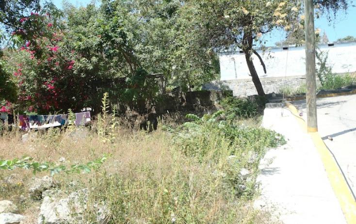 Foto de terreno habitacional con id 419675 en venta en andador el pulpo emiliano zapata no 08
