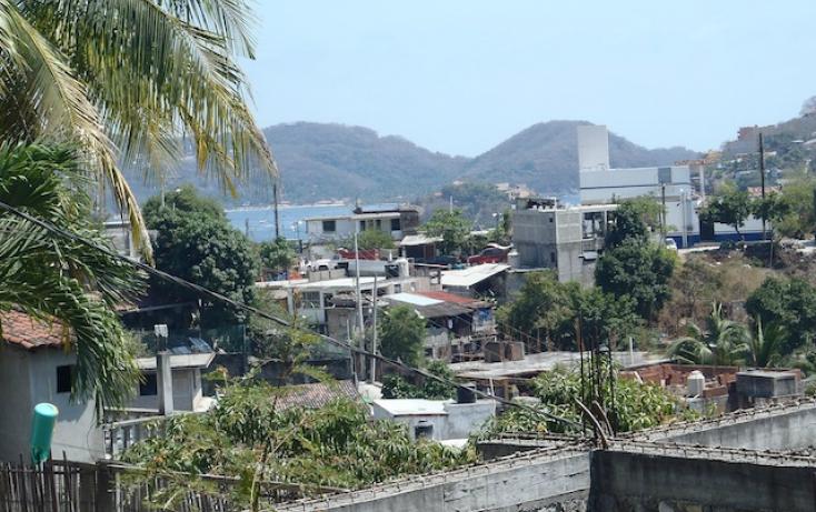 Foto de terreno habitacional con id 419675 en venta en andador el pulpo emiliano zapata no 09