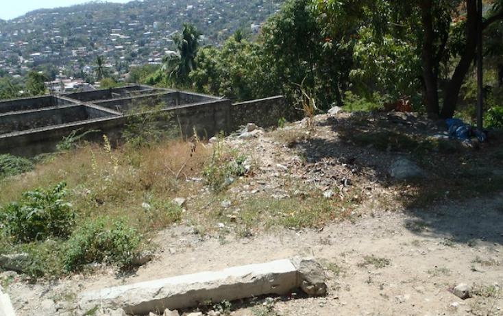 Foto de terreno habitacional con id 419675 en venta en andador el pulpo emiliano zapata no 10