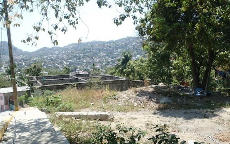 Foto de terreno habitacional con id 419675 en venta en andador el pulpo emiliano zapata no 11