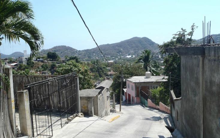 Foto de terreno habitacional con id 419675 en venta en andador el pulpo emiliano zapata no 12