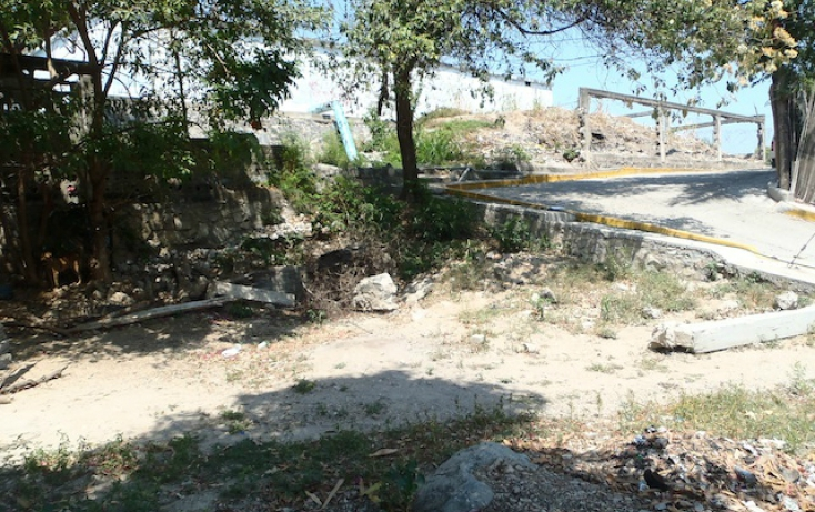 Foto de terreno habitacional con id 419675 en venta en andador el pulpo emiliano zapata no 13