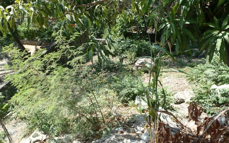 Foto de terreno habitacional con id 419675 en venta en andador el pulpo emiliano zapata no 15