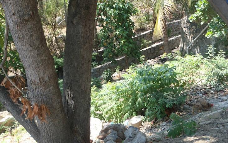 Foto de terreno habitacional con id 419675 en venta en andador el pulpo emiliano zapata no 16