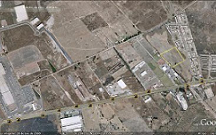 Foto de terreno habitacional con id 250025 en venta en antiguo camino al salto álvarez del castillo no 04