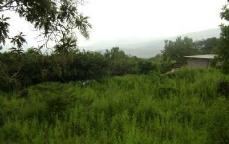 Foto de terreno habitacional con id 86895 en venta en antiguo camino tepoztlánoacalco santiago tepetlapa no 02